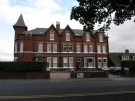 Commercial Property for sale in Duke Street, Birkdale...