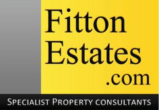 Fitton Estates, Southportbranch details