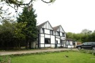 4 bed Detached property for sale in Leeds, MAIDSTONE