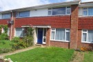 2 bedroom Terraced home in Merton Road, Bearsted...