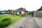 2 bed Semi-Detached Bungalow to rent in Mount Lane, Bearsted...