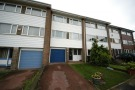4 bedroom Terraced house in Becksbourne Close...