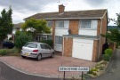 Stockton Close semi detached house to rent