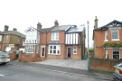 4 bedroom semi detached property in Boughton Lane, Loose...