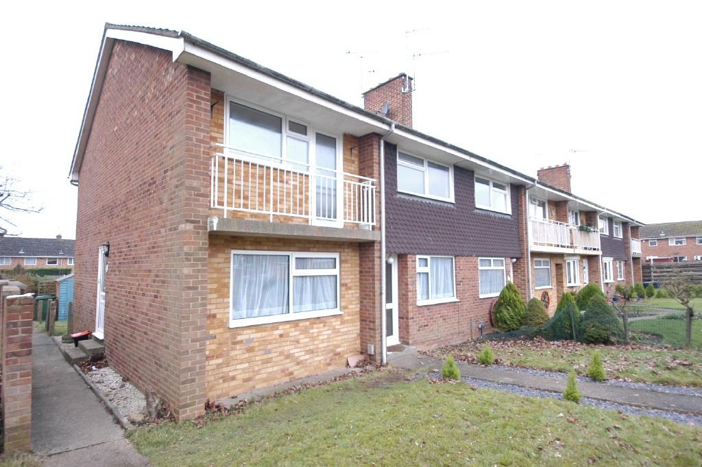 2 Bedroom Maisonette To Rent In Northfleet Close Vinters Park Maidstone Ke