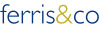 Ferris & Co, Penenden Heath logo