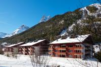 Apartment for sale in Rhone Alps, Haute-Savoie...