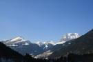 3 bedroom new Apartment for sale in Rhone Alps, Haute-Savoie...
