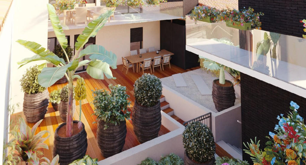 new Apartment for sale in Marseillan, Hérault...