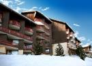 1 bed Apartment for sale in Aime, Savoie, Rhone Alps