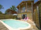 Bretagne-d`Armagnac house for sale