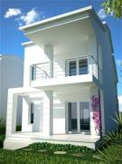 3 bed new development in Aydin, Didim, Akbuk