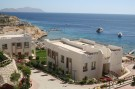 2 bed new Apartment for sale in South Sinai...