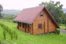 Lodge in Normandy, Calvados, Vire for sale