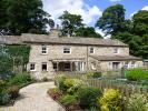property for sale in Thorney Mire Barn, Appersett, Nr Hawes
