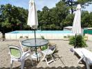 3 bedroom home in Flassans-sur-Issole...