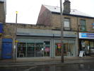 property to rent in Proctor Place,