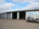 property for sale in Unit 2B,