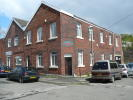 property to rent in Old Buttermere Works,