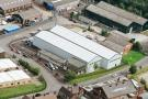 property for sale in Stephenson Road,