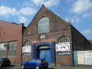 property for sale in 118 Mowbray Street, Sheffield, S3 8EN
