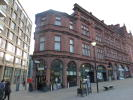 property for sale in St Paul's Chambers,