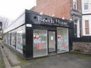 property for sale in 259 Abbeydale Road,