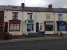 property for sale in 623 Chesterfield Road,