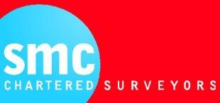 SMC Chartered Surveyors, Sheffieldbranch details