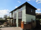 2 bed Detached property for sale in Coombe Lane, Teignmouth