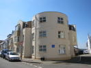 1 bedroom Apartment in Teignmouth, TQ14 8BW