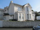 6 bed semi detached home for sale in Teignmouth, TQ14 9JZ