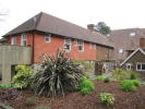 2 bed Apartment for sale in Teignmouth, TQ14 9NT