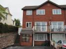 Town House in Teignmouth, TQ14 9EG