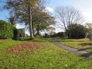 Bitton Park