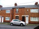 Ramsey Street Terraced property to rent