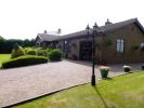Detached Bungalow for sale in Iveston Lane, Iveston...