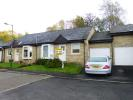 2 bedroom Semi-Detached Bungalow for sale in Oley Meadows...
