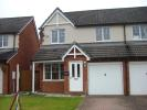 3 bedroom semi detached house to rent in Richmond Drive...