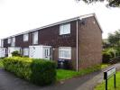 2 bedroom Flat in Elmway...