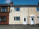 2 bed Terraced home in Bainbridge Street...