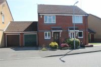 2 bedroom semi detached home to rent in Northampton
