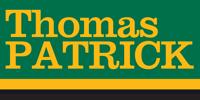 Thomas Patrick, Northamptonbranch details