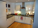 1 bed Apartment for sale in Hannover Quay, Bristol...