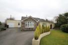 Detached Bungalow in North Dimson, Gunnislake