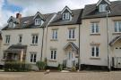 3 bed Terraced property in Whitchurch, Tavistock