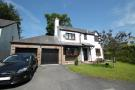 4 bed Detached property in Mary Tavy, Tavistock