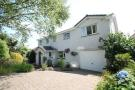 5 bed Detached property in Calstock, Cornwall