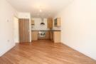 2 bedroom new Apartment in Tavistock, Devon