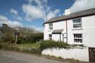 Lamerton semi detached property for sale